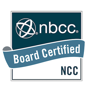 Ingrid Melenbacker -